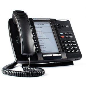 TelephoneIP